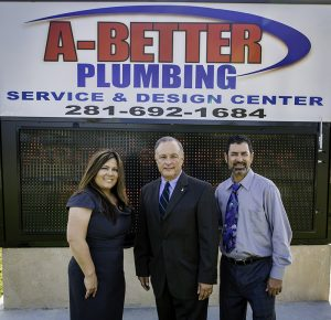 We had the honor of hosting our Texas Secretary of State Carlos H. Cascos at our store in Pearland. His visit made us feel special and his encouragement gave us greater motivation towards excellence, success and service to our community. Thank you Mr. Cascos and you will always have a home in Pearland.